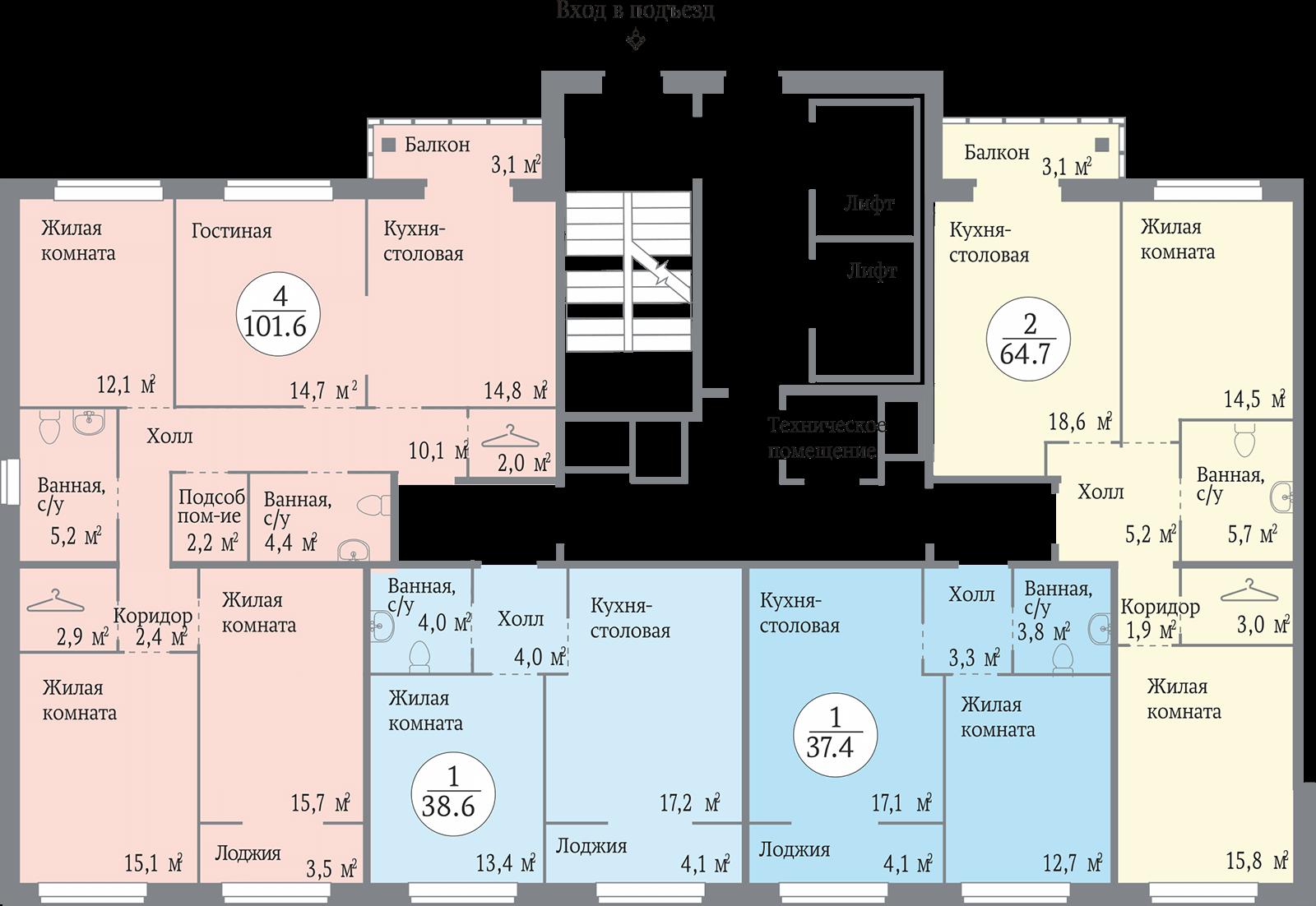 plan2v2