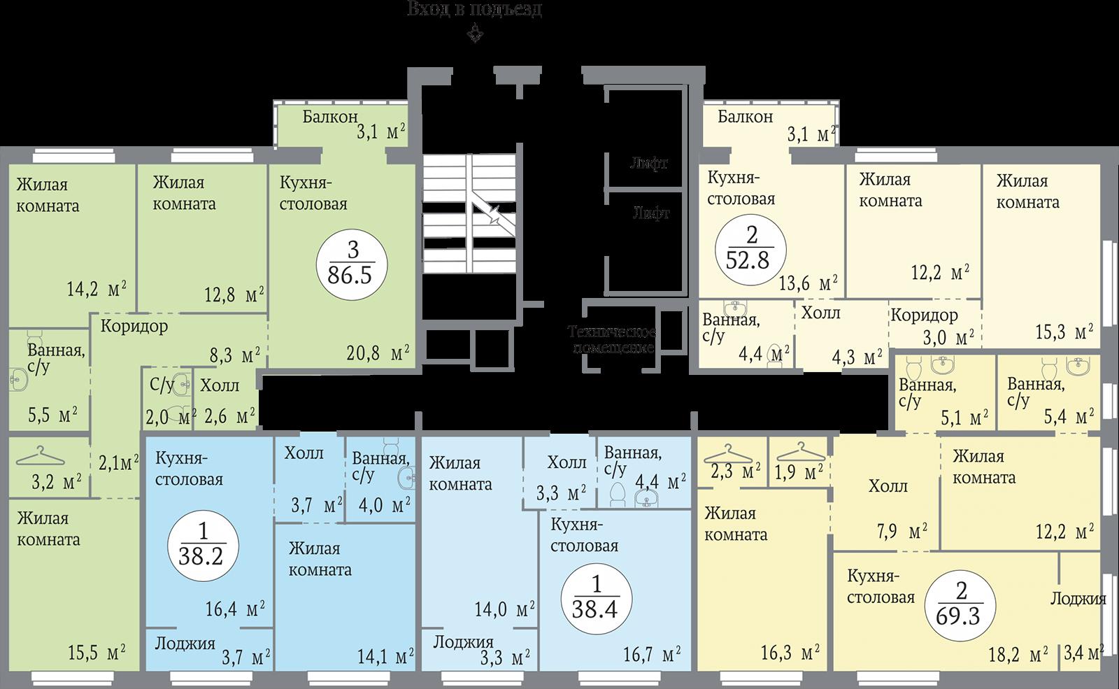 plan3v2