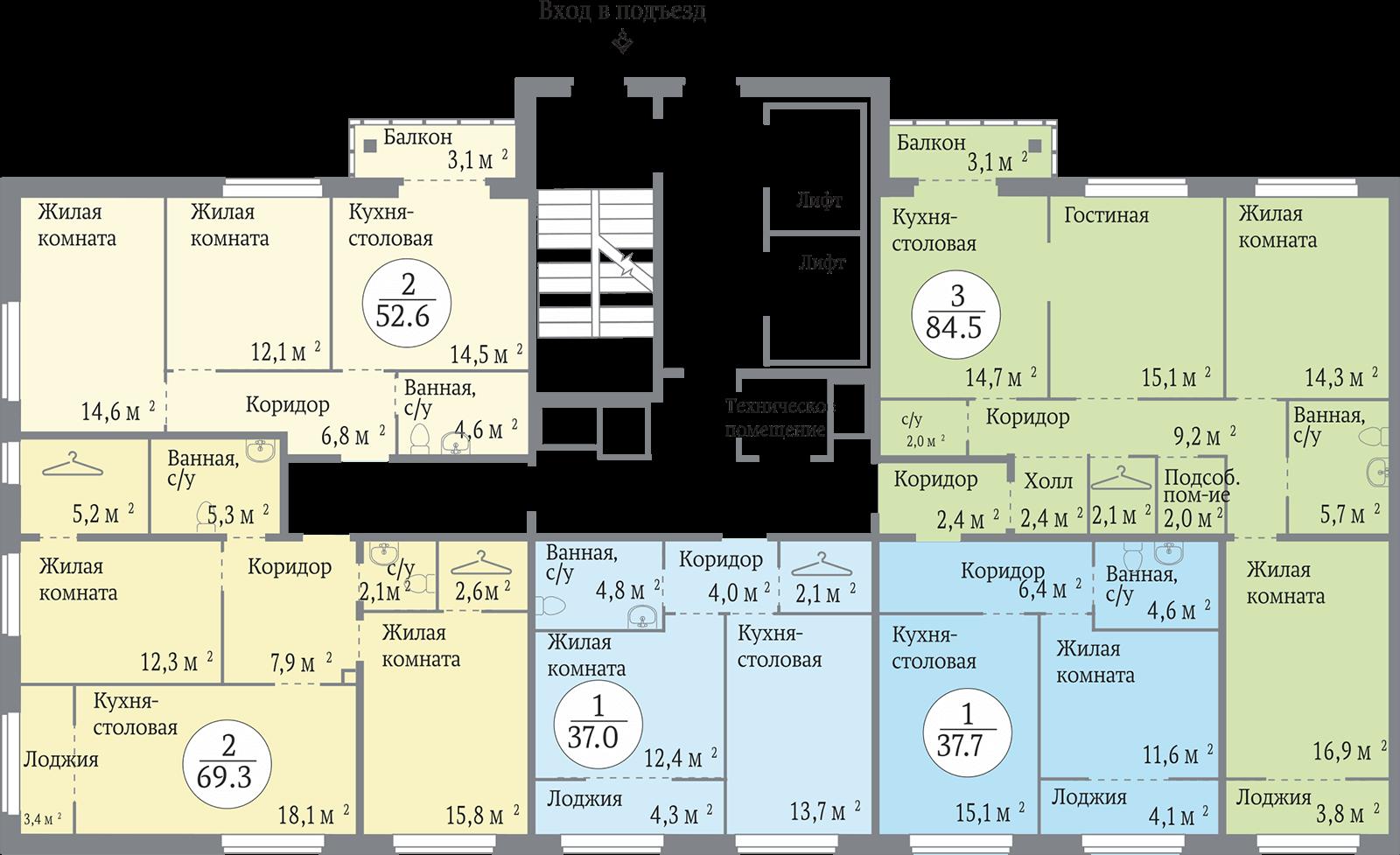 plan4v2