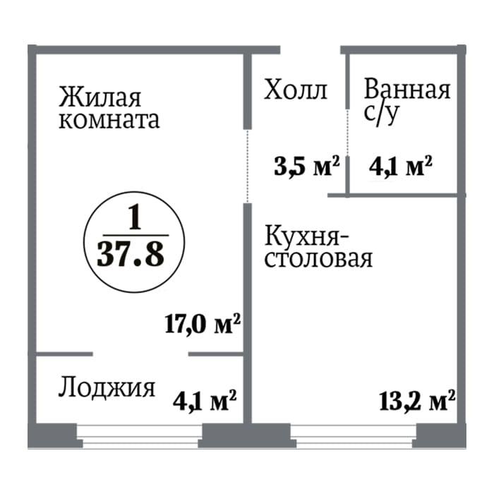 жк ньютон челябинск квартиры